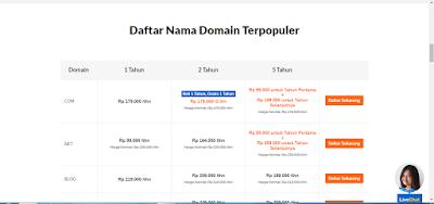 dmoain murah exabytes.co.id