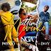 Prodígio, NGA & Deezy – Último Novinho (2020) DOWNLOAD MP3