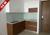 Cập nhật thị trường giá bán căn hộ Pearl Plaza 1, 2, 3 phòng ngủ