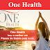 Plano de Saúde One Health em Brasília DF