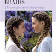 Favourite Braids by Laura & Marie #review