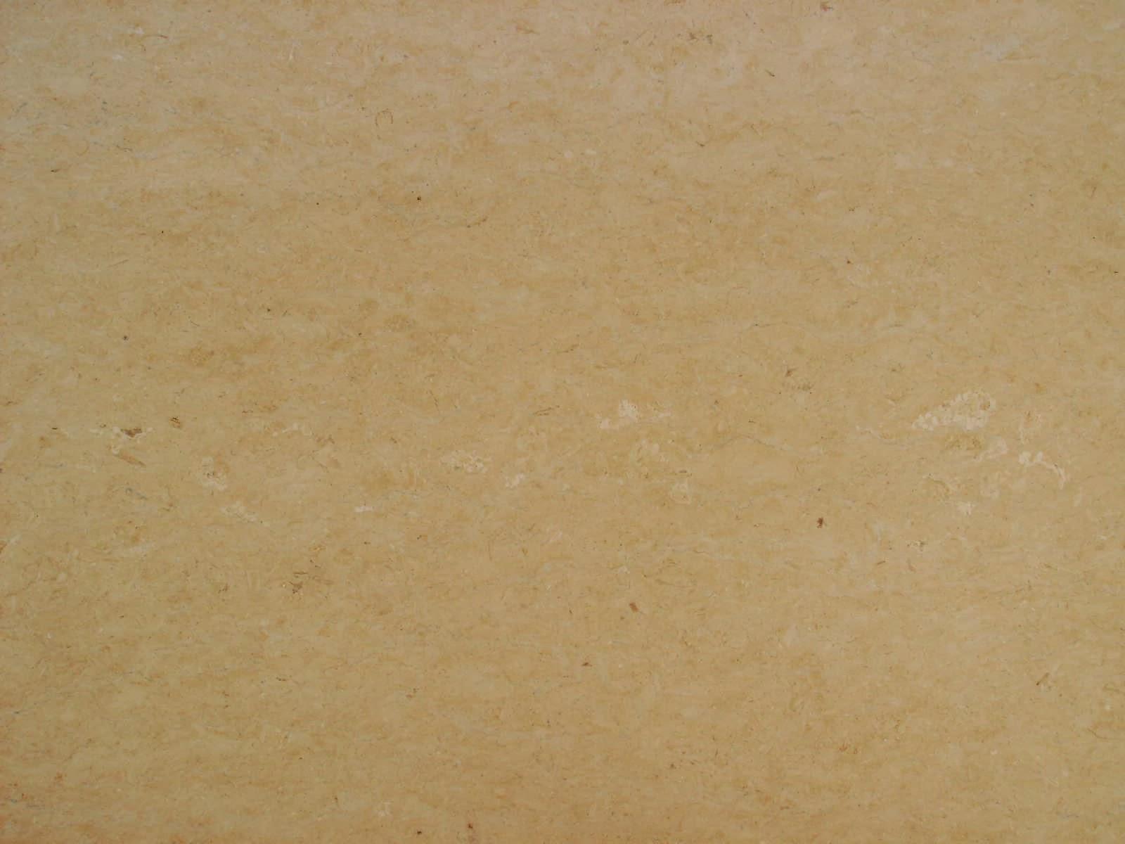Marmer Cream Sahama Beige Marble Marble Granite