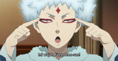 Download Anime Black Clover Episode 38 Subtitle Indonesia