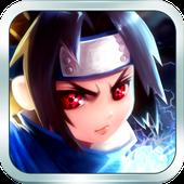 Heroes Legend Mod Apk review