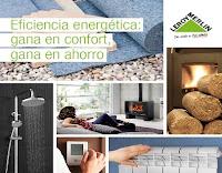 eficiencia energética confort y ahorro