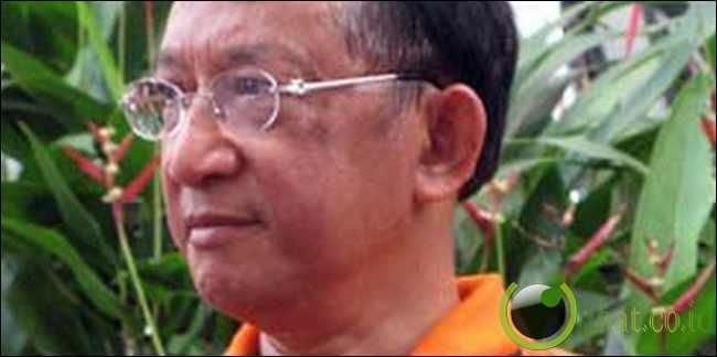 Agus Anwar
