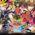 Yu-Gi-Oh! ARC-V Tag Force Special PSP ISO Available for PC (YUGIOH PC GAMES FREE DOWNLOAD)