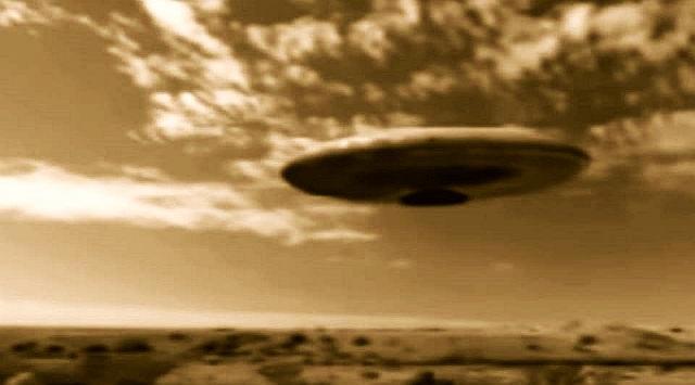 Nm Ufo Socorro Incident