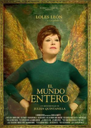 VER ONLINE Y DESCARGAR: El Mundo Entero - CORTO - España en PeliculasyCortosGay.com