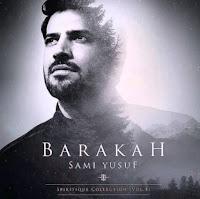 Barakah Sami Yusuf 2016