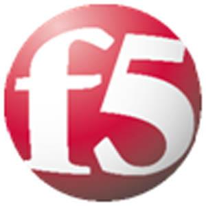 Layanan F5 BIG-IP Tersedia untuk VMware vCloud Hybrid Service