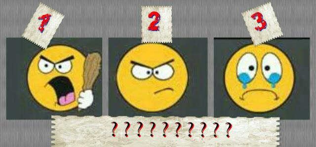Boo to bullies, haters, trolls. 3 Jurus Nyeleneh Menghadapi Pengomentar Buruk - Pilih yang Mana?