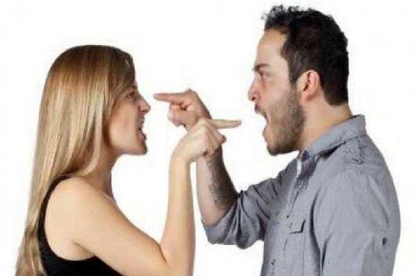 Suami Sering Tak Merasa Bersalah, Padahal 8 Hal Dosa Suami ini yang Paling Menyakiti Hati Seorang Istri