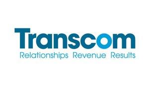 Transcom World Wide recrute