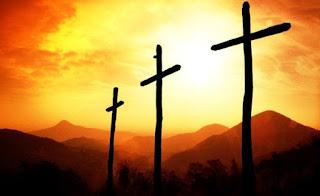 ¿En que pais se origino el cristianismo?