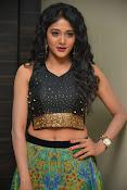 Sushma Raj latest sizzling pics-thumbnail-17