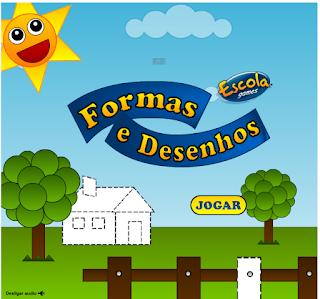 http://www.escolagames.com.br/jogos/formasDesenhos/ #sthash.cqWOjgeL.dpuf