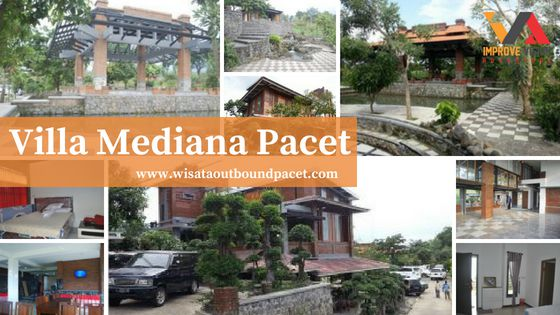 villa mediana pacet wisata oubound pacet improve vision