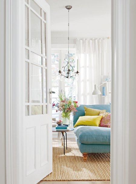 cosas de palmichula hoy me gusta azul verde y rosa. Black Bedroom Furniture Sets. Home Design Ideas
