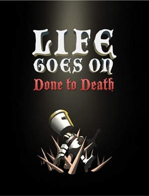 Life Goes On: Done to Death PC Full Español