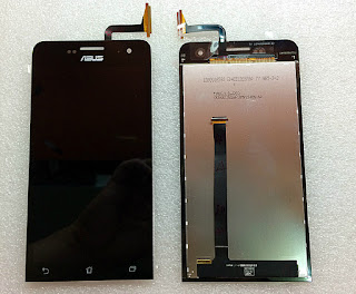 thay-man-hinh-asus-zenfone-4