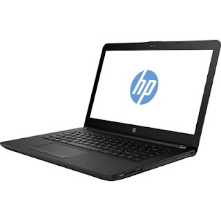 HP 15-BS004NG Driver Download