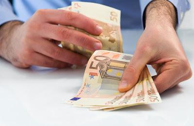Analizamos los minicréditos online
