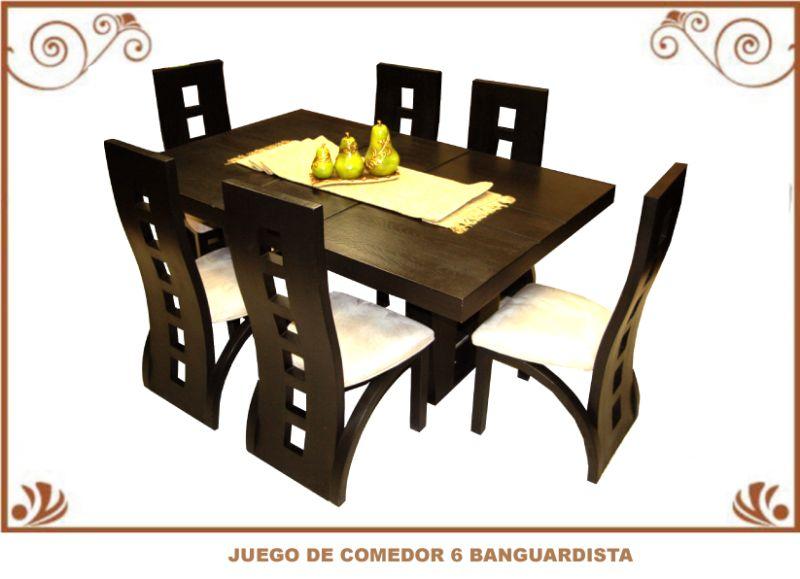 Elegancia En Muebles Juego De Sala Lineal Desde 550