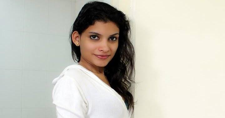 Wal Katha Navarasa: Sinhala Wal Katha Amma අම්මයි මමයි වල් කතා: Asahanaya 2