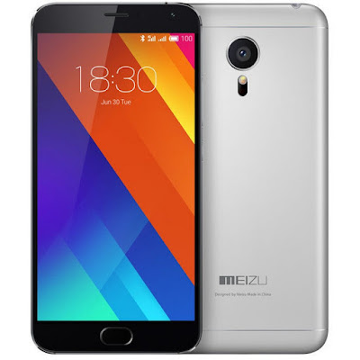 Meizu MX5 32 GB
