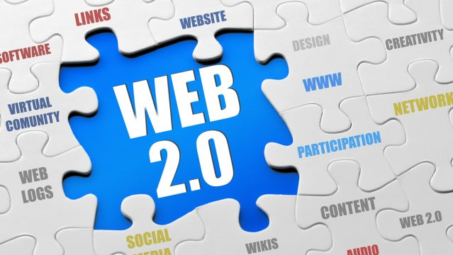 High PR latest Dofollow Web 2.0 Submission Site List for SEO
