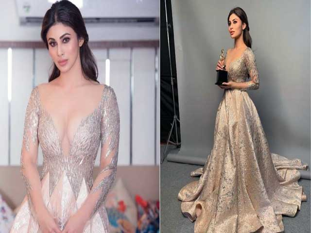 mouni-roy-shares-bold-look-photos-on-instagram-goes-viral