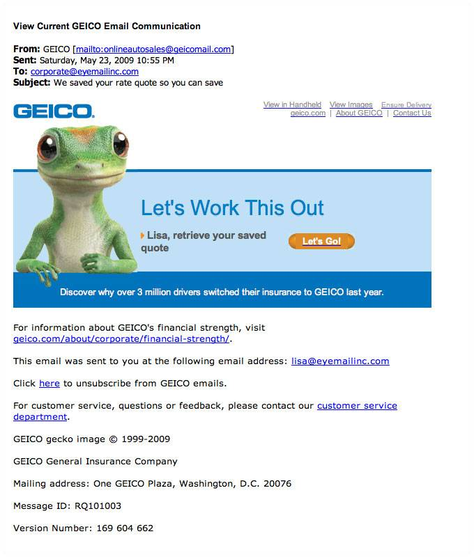 GEICO AUTO CLAIMS PHONE NUMBER