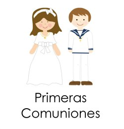 http://www.celebraconana.com/p/productos-para-primera-comunion.html
