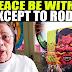 ALAMIN: Walang Habas Ang Banat Kay Pres Duterte.