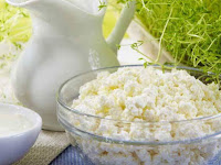 Top 6 amazing health benefits of cottage cheese