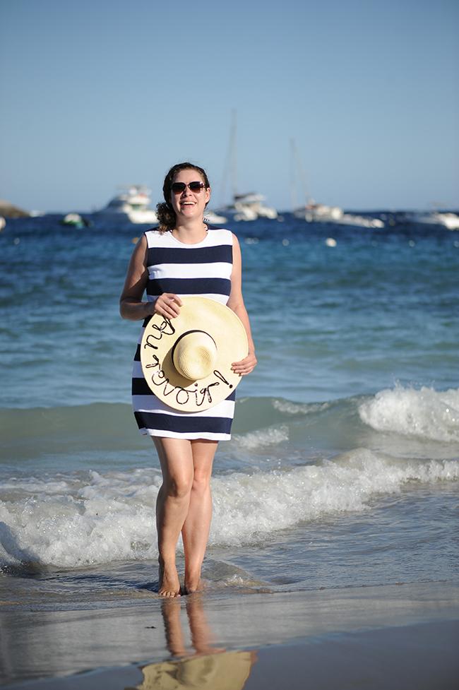 http://seaofteal.blogspot.de/2015/09/au-revoir-summer-stripes-sea.html