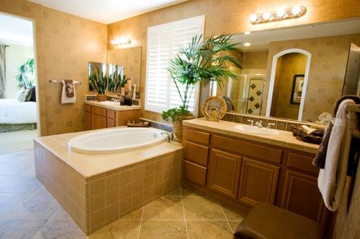 Idee per il bagno  Bath solutions  IDEA ARREDO