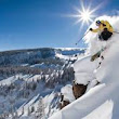 Boulder Ski Escape Package!