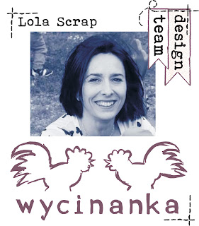 http://scrapdelola.blogspot.com.es/