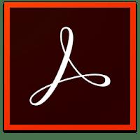 تحميل تطبيق Adobe Acrobat Pro لاجهزة الماك