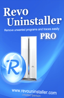 Revo Uninstaller Pro v3.1.5 (Download Completo em Português)