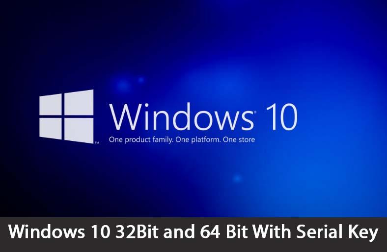 download idm for windows 10 32 bit