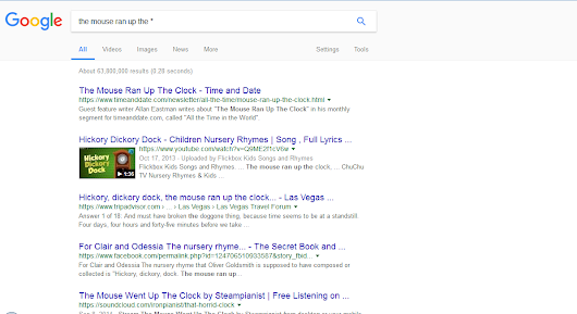 12 Brilliant search Tricks That Make You The Master Of Google Search