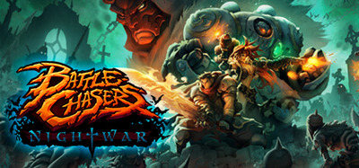 battle-chasers-nightwar-pc-cover-www.ovagames.com