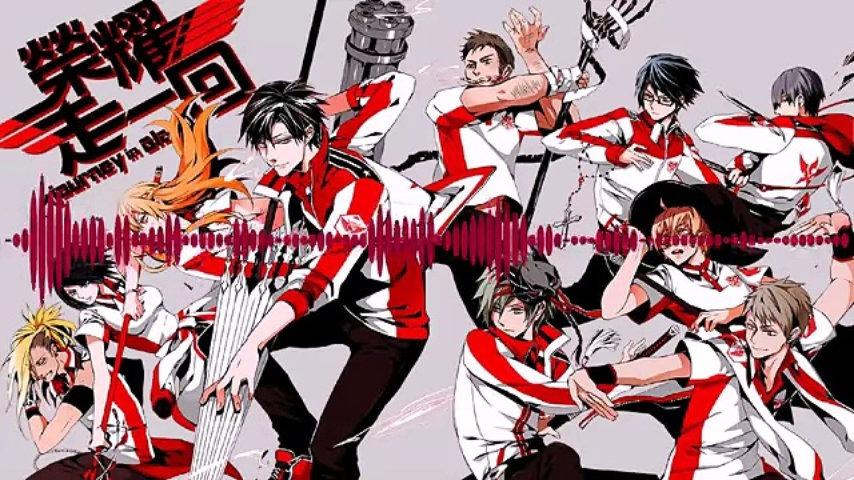 download anime otome wa boku ni koishiteru sub indo mp4