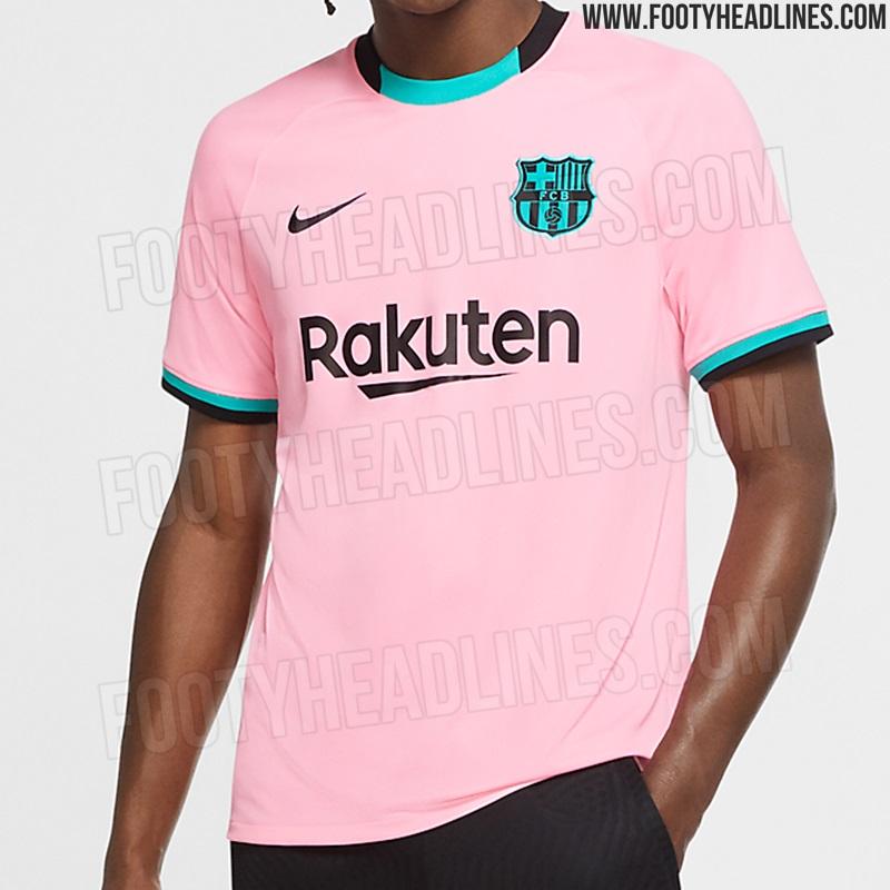 barcelona-20-21-third-kit-2.jpg