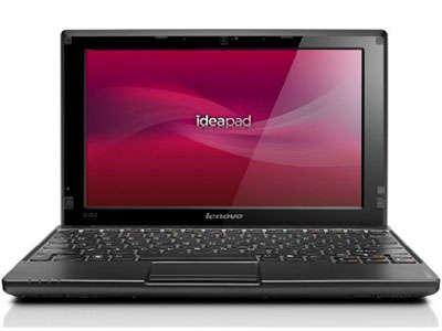 Rekomendasi Laptop Murah Harga 1 Jutaan!Lenovo Ideapad S10