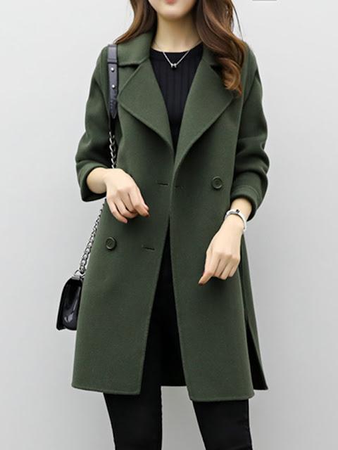 Girls Coats for winter