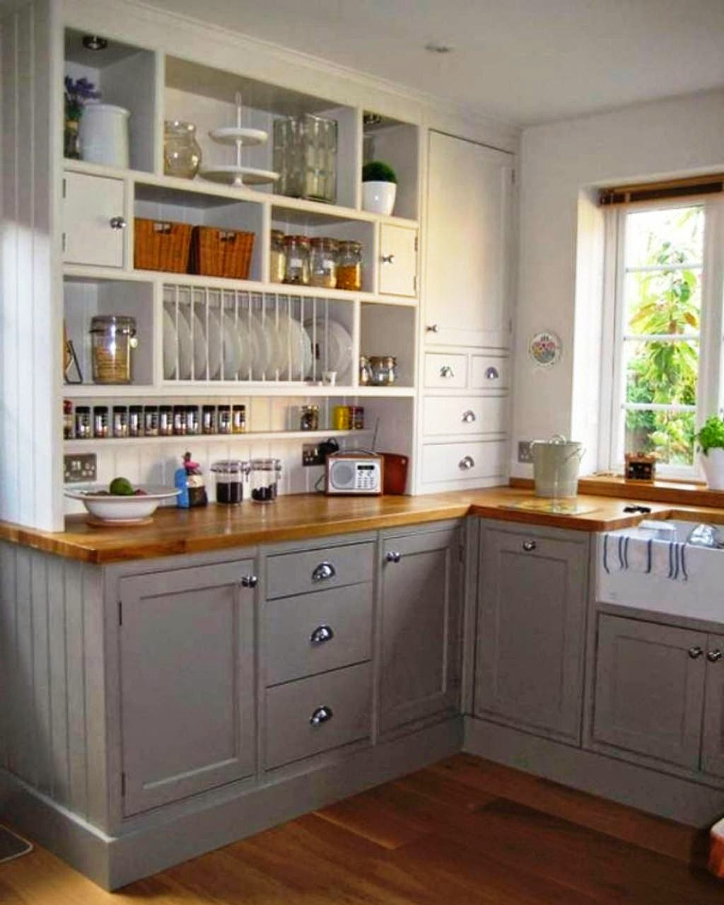 Kitchen Organization For Tight Spaces Ideas For Home Decor